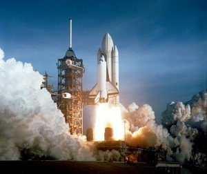 space_shuttle_launch1