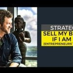 Strategy to Sell My Business if I am in EO (Entrepreneurs' Organization)