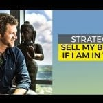 Strategy to Sell My Business if I am in Tiger 21