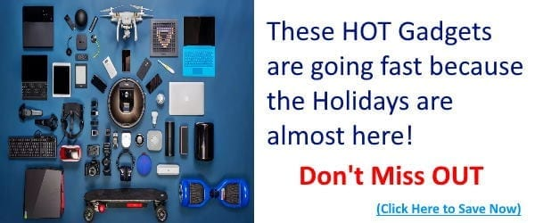 hot-gadgets-for-the-holidays-1