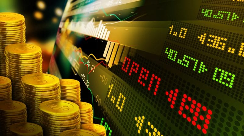Stock in Concentration: Sensient Technologies Corporation (NYSE: SXT)