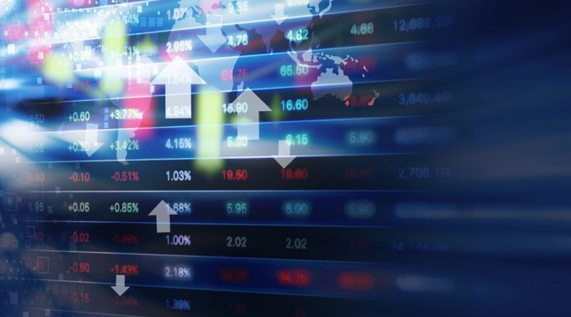 Take note of This News: General Dynamics Corporation (NYSE: GD)