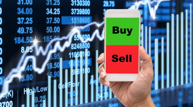 Notable Stock to Watch: eBay Inc. (NASDAQ: EBAY)