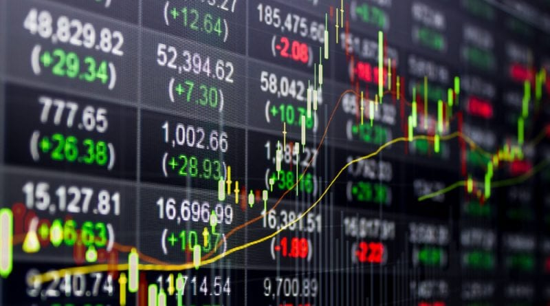 Traders Attention Alert: Discover Financial Services (NYSE: DFS)
