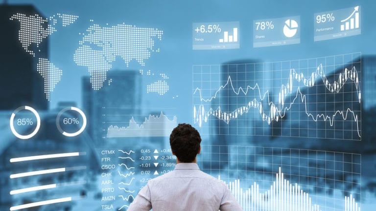 Analyst Viewpoints: Anaplan, Inc. (NYSE:PLAN)