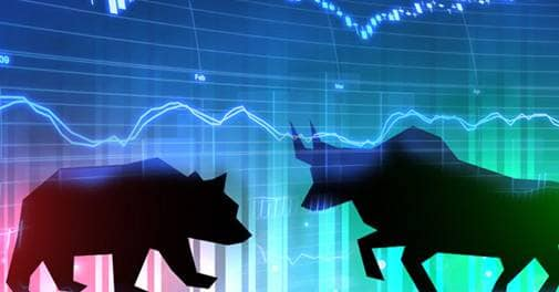 Here's the Things Nobody Tells You About: Amedisys, Inc. (NASDAQ: AMED)