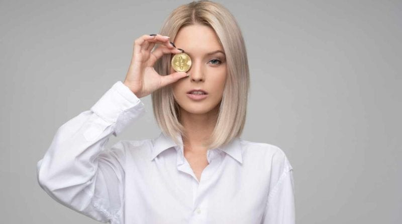 Top 6 Bitcoin price predictions to watch in 2021