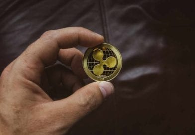 Bitcoin price nears $44K as large Coinbase outflows fail to stop the sell-off