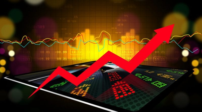 Eye Catching Stock News: Apollo Commercial Real Estate Finance, Inc. (NYSE: ARI)