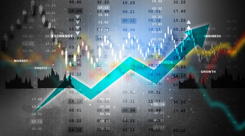 Notable Stock to Watch: Commercial Metals Company (NYSE: CMC)