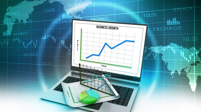 Stock Have a Latest Story: Danaher Corporation (NYSE: DHR)