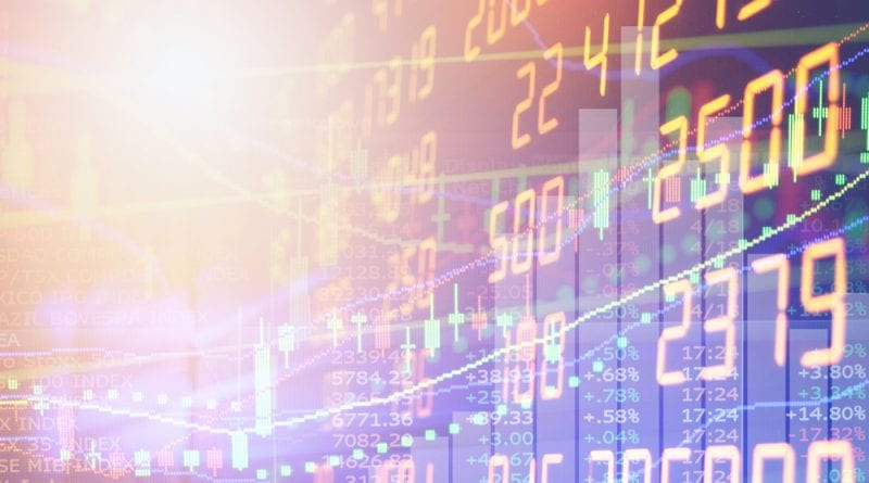 Is It Time to Review Stock News? New York Community Bancorp, Inc. (NYSE: NYCB)