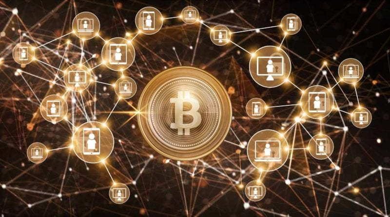 These 2020 blockchain tech developments have set the stage for 2021
