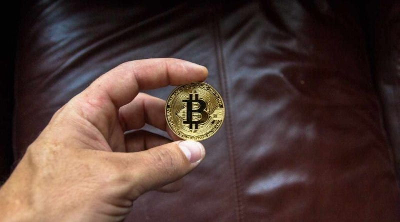 Soaring Treasury yields are worrying economists — But what does this mean for Bitcoin?