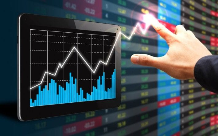 Earnings Results under Review: Perceptron, Inc. (NASDAQ: PRCP)