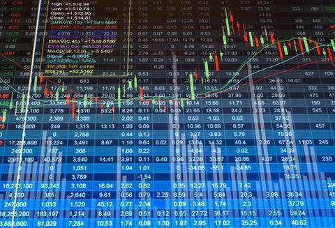 Stock, what Came to Know? Comtech Telecommunications Corp. (NASDAQ: CMTL)