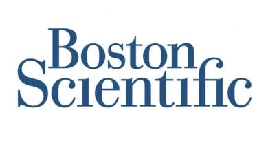 Key observer report: Boston Scientific Corporation (NYSE: BSX)
