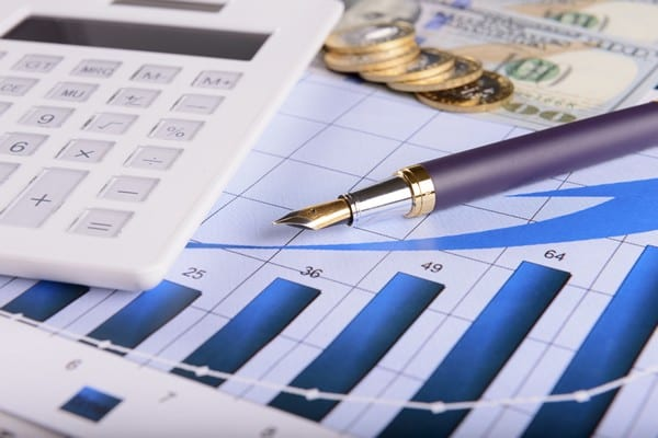 Next to current market affairs: Whirlpool Corporation (NYSE: WHR)