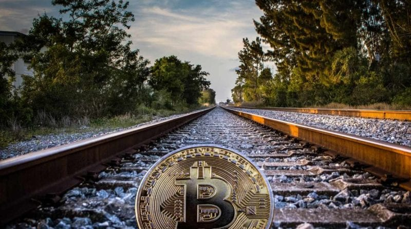 38773.02 Emerges as BTC/USD Resistance Before Pullback: Sally Ho's Technical Analysis 15 January 2021 BTC