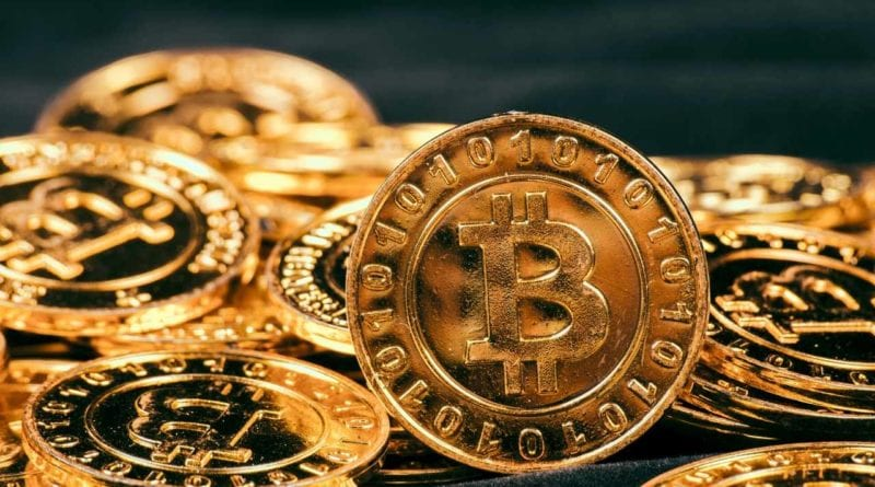 4 reasons Bitcoin is about to reclaim $38K putting all-time highs back in play