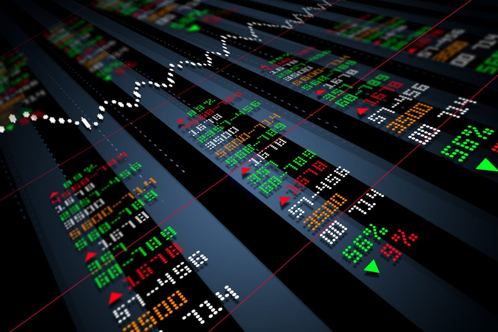 Keep Your Eyes on This Stock Alert: E*TRADE Financial Corporation (NASDAQ: ETFC)