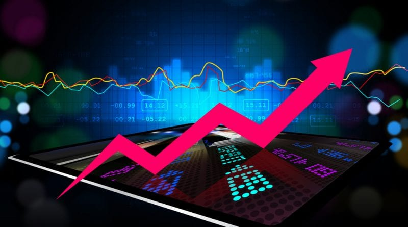 Sizzling stock Update: Logitech International S.A. NASDAQ: LOGI