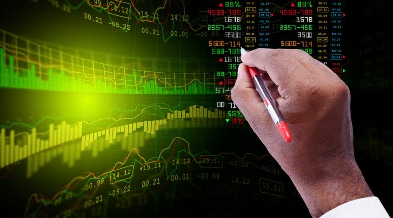 Keep Your Eyes on This Stock: Qiwi plc (NASDAQ: QIWI)