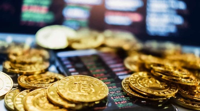 Livecoin exchange goes offline after Bitcoin price reportedly exceeds $320K