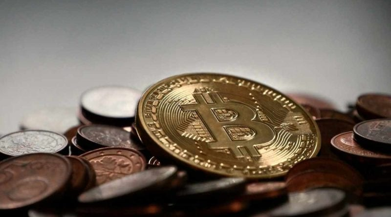 Bitcoin price hits $54K, reaching a $1T market cap faster than Amazon and Google