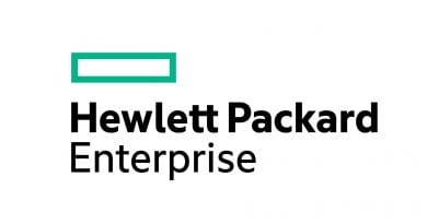 Stock News in Focus: Hewlett Packard Enterprise Company (NYSE: HPE)
