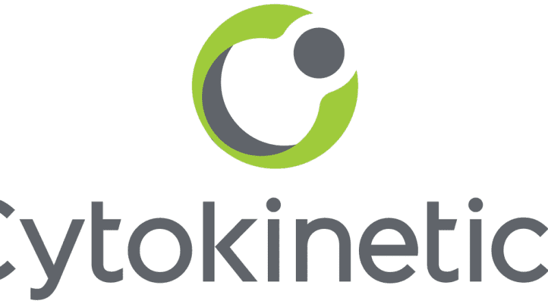 Stock in News Spotlight: Cytokinetics, Incorporated (NASDAQ: CYTK)