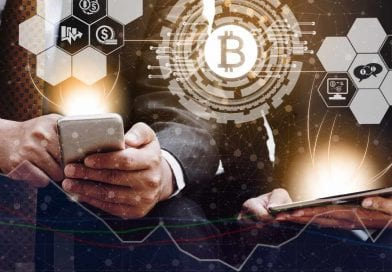 Alpha Finance Lab rallies after integrating with Compound and Binance Smart Chain