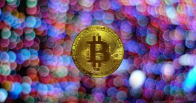 Bitcoin Tapped $63K for the First Time Since April Ahead of Futures ETF Launch (Market Watch)
