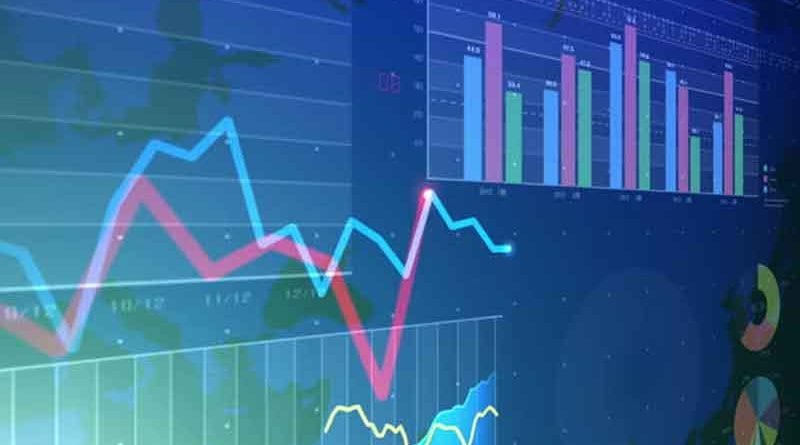Leading to expert's analysis: Equity LifeStyle Properties, Inc. (NYSE: ELS)