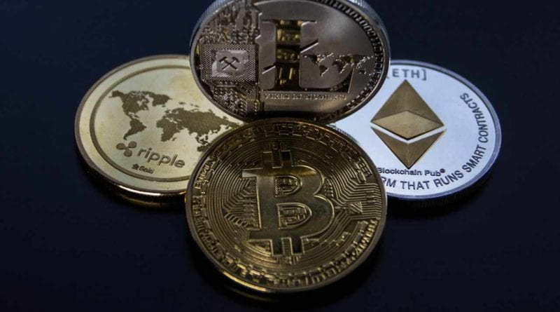 Top 5 cryptocurrencies to watch this week: BTC, ETH, DOT, BNB, UNI