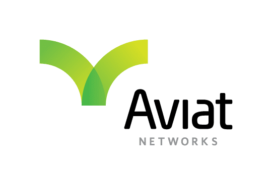 Worth Watching Stock for Traders: Aviat Networks Inc (NASDAQ: AVNW)