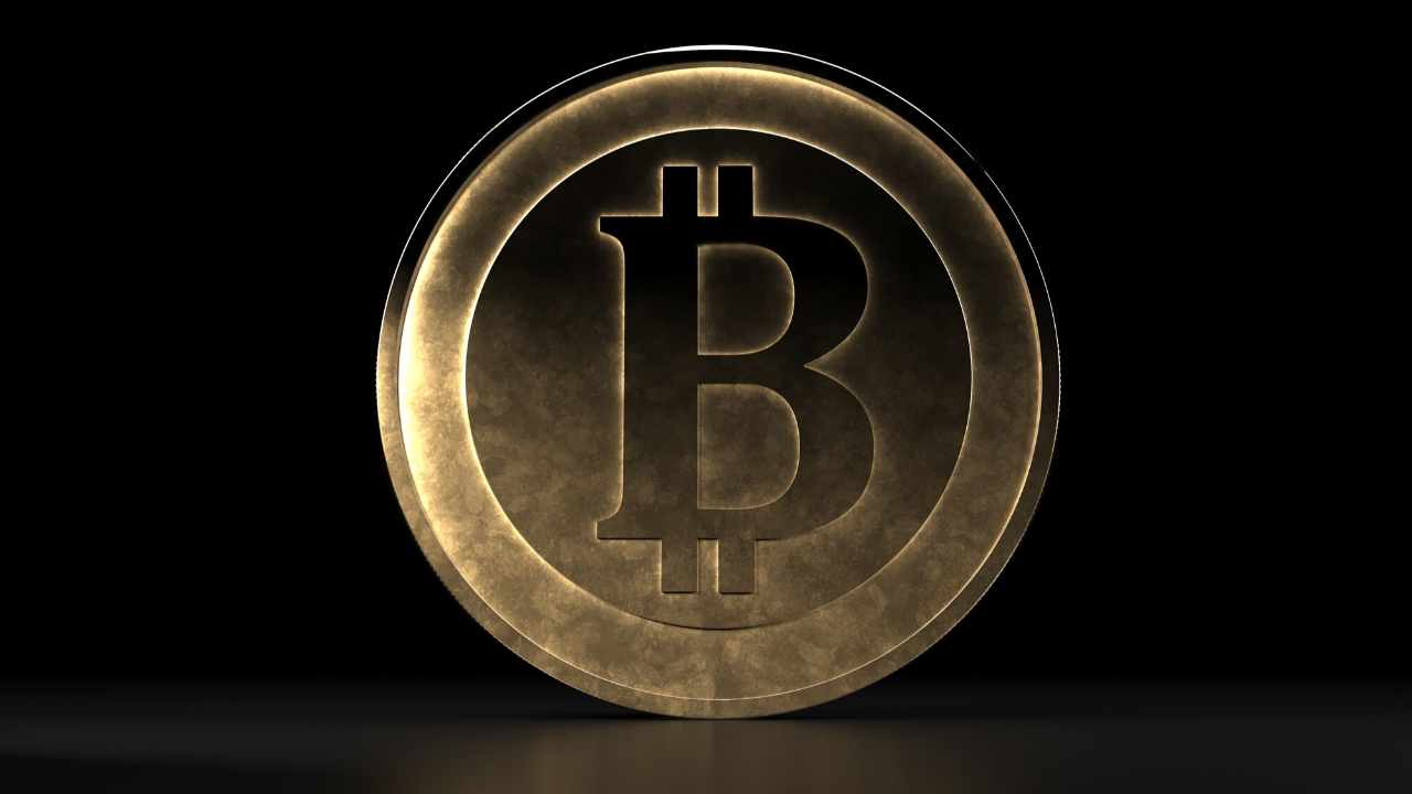 Why bitcoin adoption will accelerate over the next decade