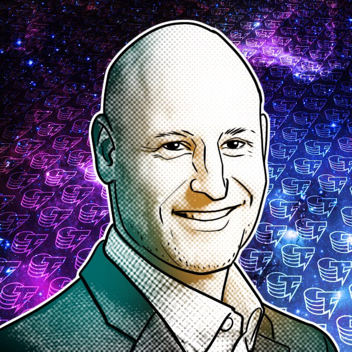 Did CBDCs impact the crypto space in 2020, and what's next in 2021? Experts response