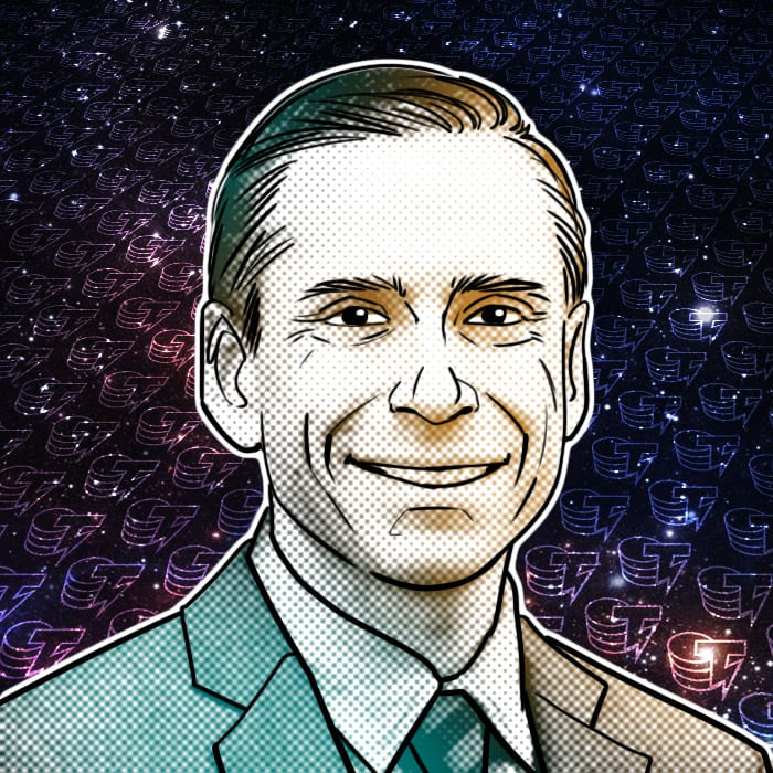 Did Bitcoin prove itself to be a trustworthy store of worth in 2020? Professionals response