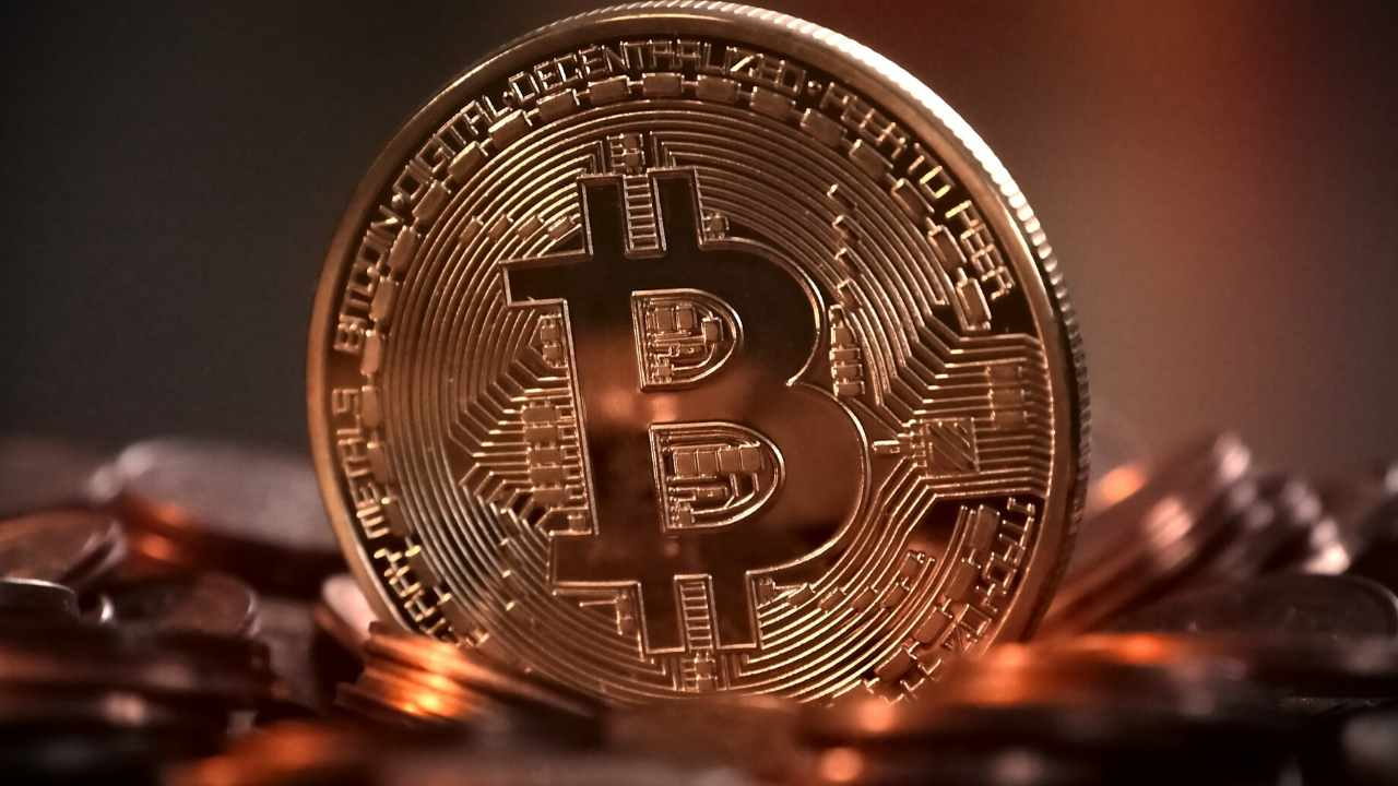 United States crypto policies will return Bitcoin to its digital money origins