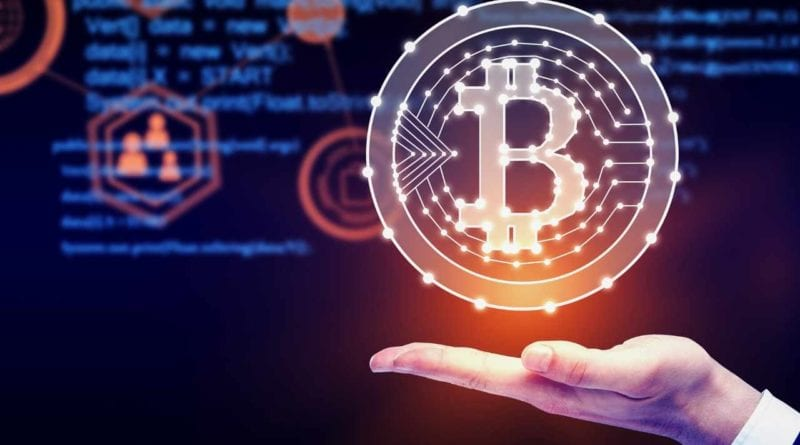 """SEC's """"Crypto Mom"""" demands development, states you can't prosecute an algorithm"""