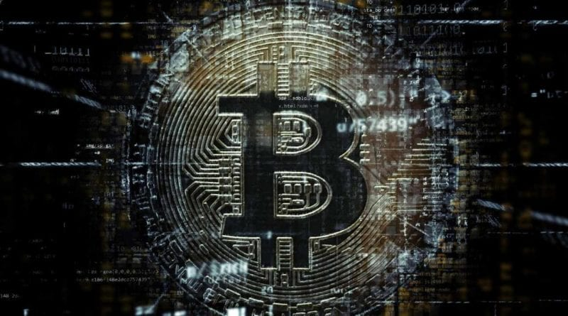 Study: 25% of crypto users not securing assets in addition to they think