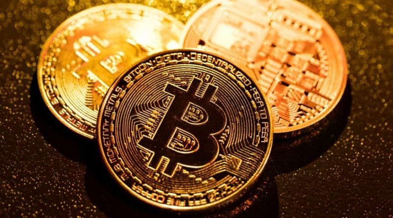 Bitcoin Remains In Its Most Significant Bubble Believes Former Merrill Lynch Financial Expert