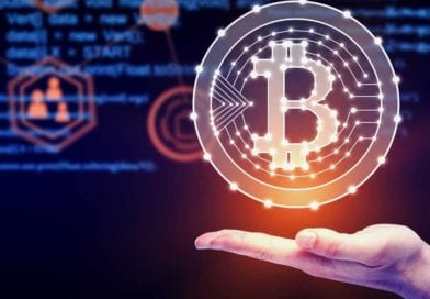 Elon Musk discusses Bitcoin's worth proposal to gold bug Peter Schiff