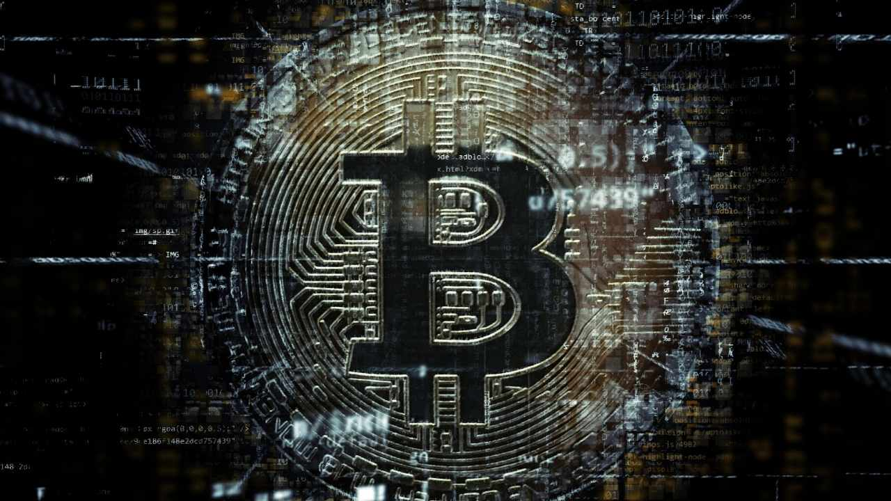 Arthur Hayes is Back: Bitcoin is the Other Game rather than Conventional Financing Systems