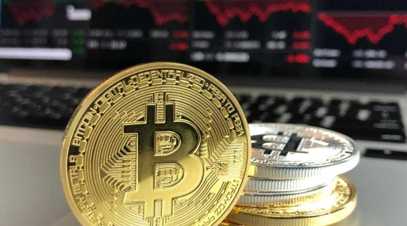 Here's why altcoins are dropping as Bitcoin cost inches closer to $50,000.