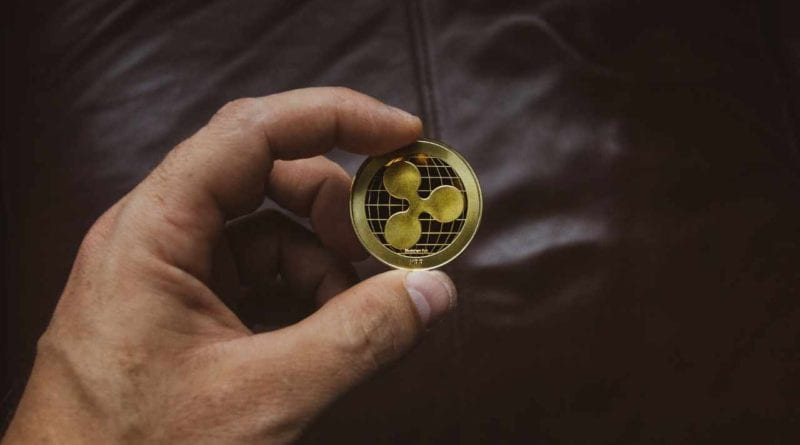 $5.64 billion liquidated in 24 hr as Bitcoin extends losses-- Is a relief rally near?