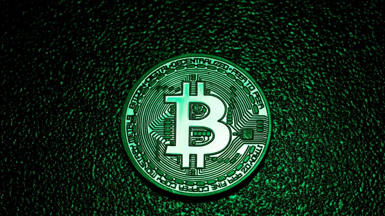 Fuel for a wider Bitcoin rally? BTC dip fills futures space, liquidating $1 billion