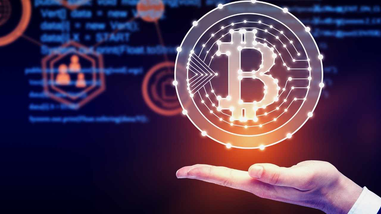 Data reveal bulls supervise of this month's $3.2 B Bitcoin alternatives expiry
