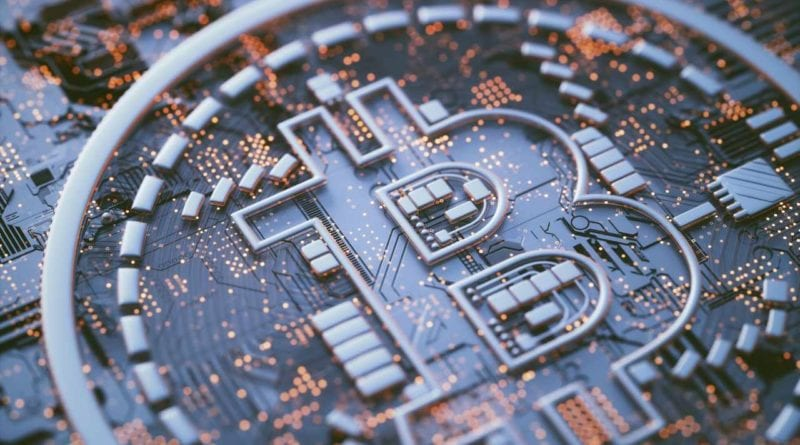 China 'endorses' BTC financial investment: 5 things to watch in Bitcoin today